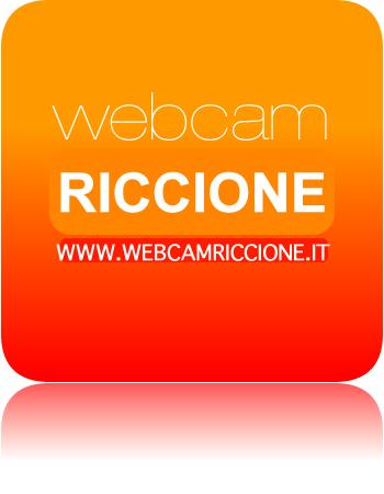 Webcam riccione meteo live - Web cam riccione bagno 81 ...